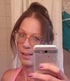 Jennifer4Ltr