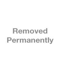 Amberleigh4078
