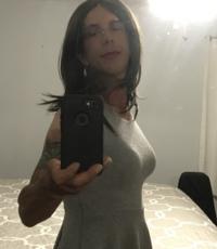 Amber01
